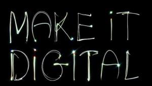 make-it-digital[1]