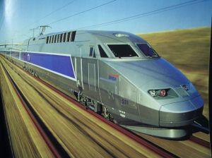 Travelling_TGV_Atlantique