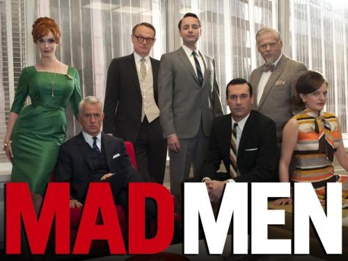mad-men-1024x768.jpg
